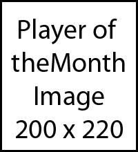 playerofthemonth_200x220.jpg